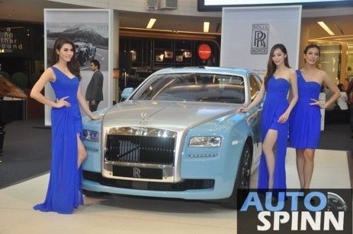 2013-Rolls-Royce-Alpine-Trial-Centenery-Collection-TH-Launch_30_610