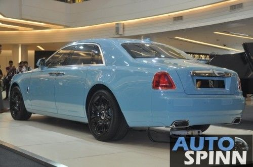 2013-Rolls-Royce-Alpine-Trial-Centenery-Collection-TH-Launch_32_610