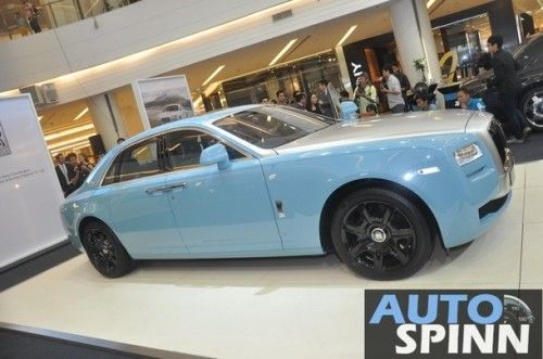 2013-Rolls-Royce-Alpine-Trial-Centenery-Collection-TH-Launch_40_610