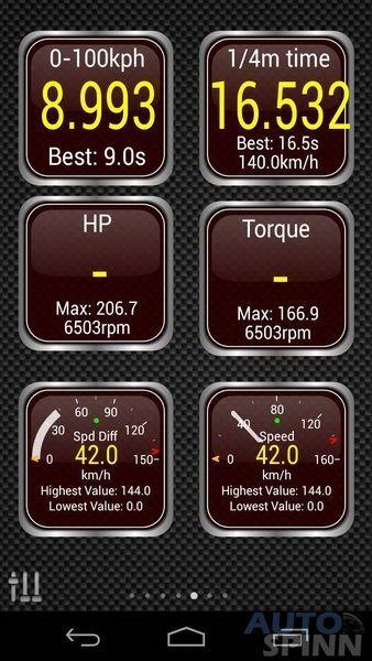 2013-Subaru-BRZ-TestDrive_002