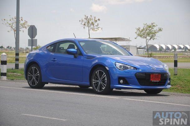 2013-Subaru-BRZ-TestDrive_016