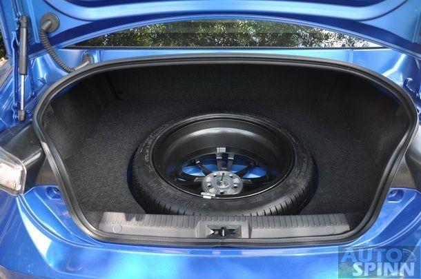 2013-Subaru-BRZ-TestDrive_099
