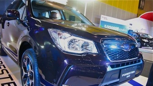 2013-Subaru-Forester-launch-3-resize