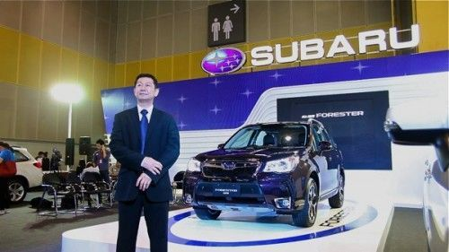 2013-Subaru-Forester-launch-4-resize