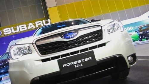 2013-Subaru-Forester-launch-5-resize
