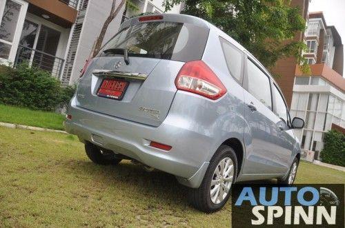 2013-Suzuki-Ertiga-Testdrive_32