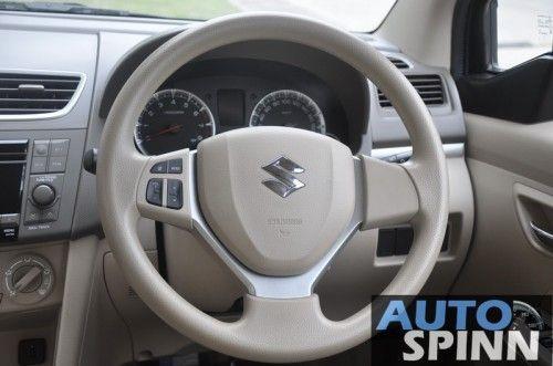2013-Suzuki-Ertiga-Testdrive_44