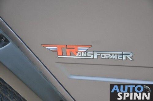 2013-TR-Transformer-GroupTestDrive_02