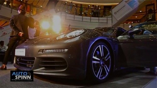2013-The-New-Porsche-Panamera-Diesel-1-resize