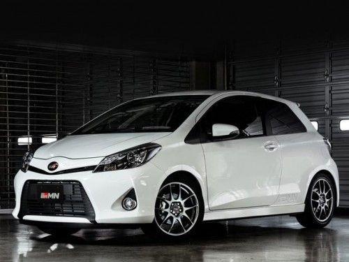 2013-Toyota-Yaris-GRMN-Turbo_2