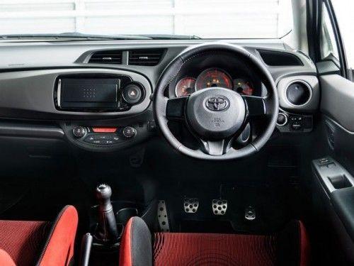 2013-Toyota-Yaris-GRMN-Turbo_3