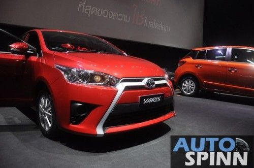 2013-Toyota-Yaris-TH-Launch_63_610