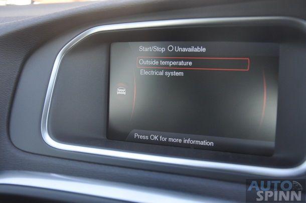 2013-Volvo-V40-TestDrive-Pon_093