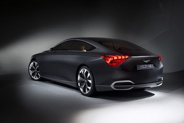 https://img.icarcdn.com/autospinn/body/2013-hyundai-hcd-14-genesis-coupe-concept-3.jpg