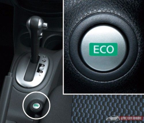 2013-nissan-note-klims-19