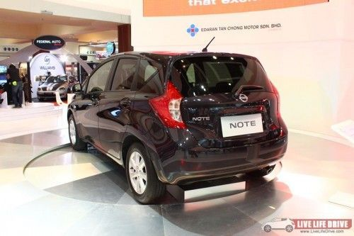 2013-nissan-note-klims-6