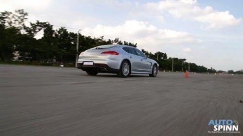2013-panamera-s-e-hybrid-test-drive-10