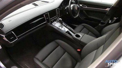 2013-panamera-s-e-hybrid-test-drive-12