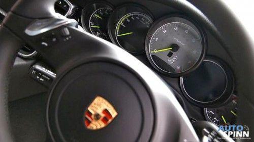 2013-panamera-s-e-hybrid-test-drive-13