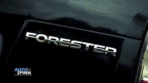 2013-subaru-forester2.0i-test-drive-2