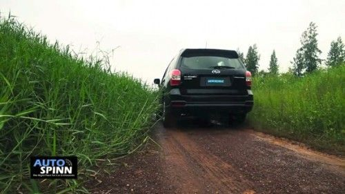 2013-subaru-forester2.0i-test-drive-23