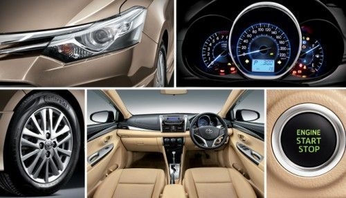 2013-toyota-vios-launch-report-4