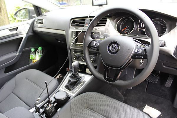 https://img.icarcdn.com/autospinn/body/2013-volkswagen-golf-mk-7-test-drive-12.jpg