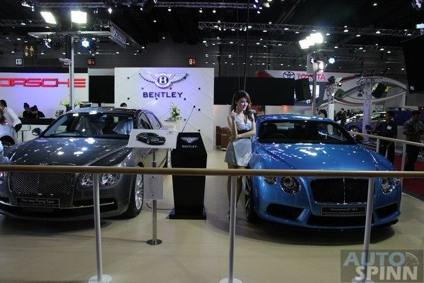 2014-BIG-MotorSale-1stDay138