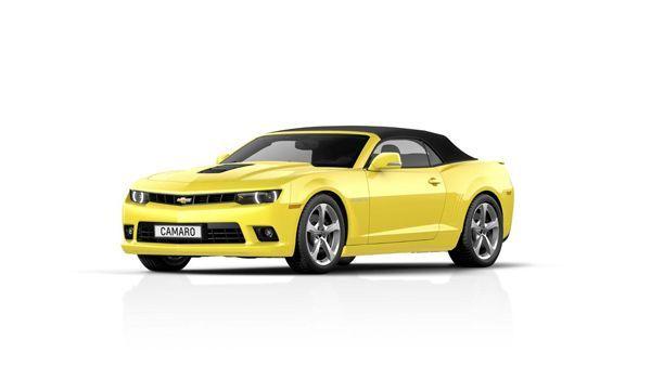 https://img.icarcdn.com/autospinn/body/2014-Chevrolet-Camaro-Convertible-2.jpg