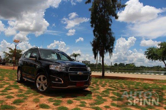 2014-Chevrolet-Captiva-VCDi-LTZ-TestDrive16