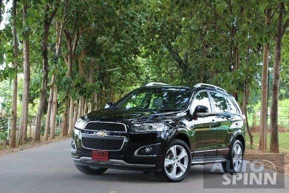 2014-Chevrolet-Captiva-VCDi-LTZ-TestDrive2