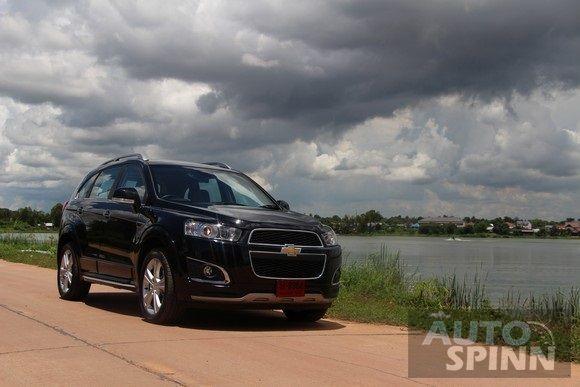 2014-Chevrolet-Captiva-VCDi-LTZ-TestDrive24