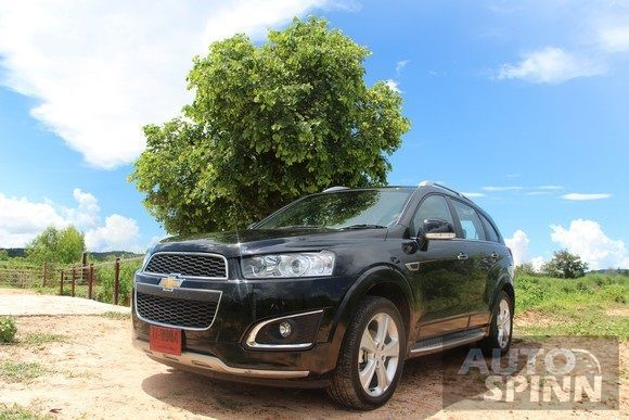 2014-Chevrolet-Captiva-VCDi-LTZ-TestDrive27