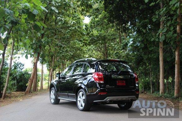 2014-Chevrolet-Captiva-VCDi-LTZ-TestDrive4