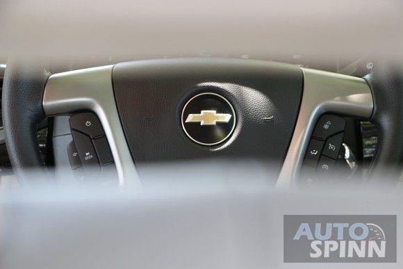 2014-Chevrolet-Captiva-VCDi-LTZ-TestDrive78