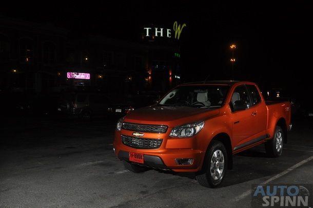 2014-Chevrolet-Colorado-2800-X-Cab-LTZ-Z71-4X4_03
