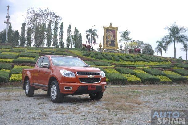 2014-Chevrolet-Colorado-2800-X-Cab-LTZ-Z71-4X4_06