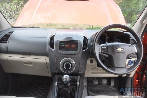 2014-Chevrolet-Colorado-2800-X-Cab-LTZ-Z71-4X4_16