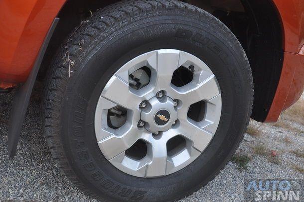 2014-Chevrolet-Colorado-2800-X-Cab-LTZ-Z71-4X4_34