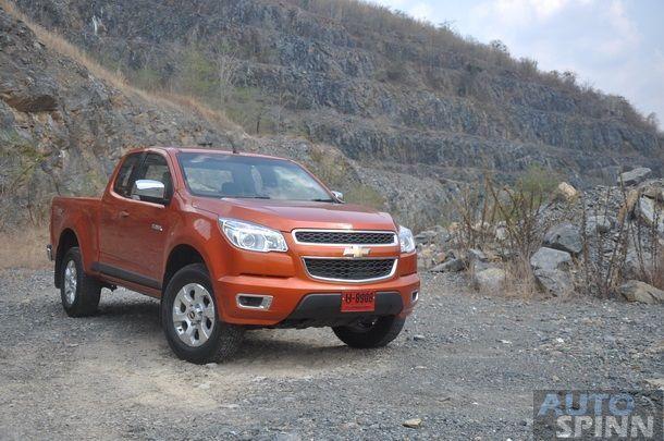 2014-Chevrolet-Colorado-2800-X-Cab-LTZ-Z71-4X4_65