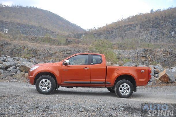 2014-Chevrolet-Colorado-2800-X-Cab-LTZ-Z71-4X4_79