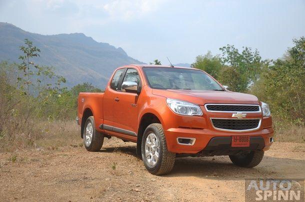 2014-Chevrolet-Colorado-2800-X-Cab-LTZ-Z71-4X4_84