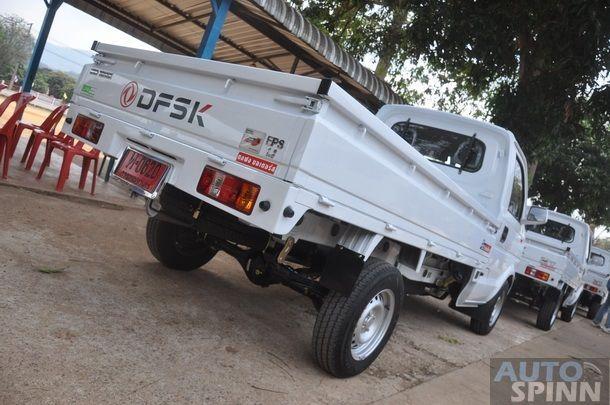2014-DFSK-V21-Champion-Group-TestDrive_06