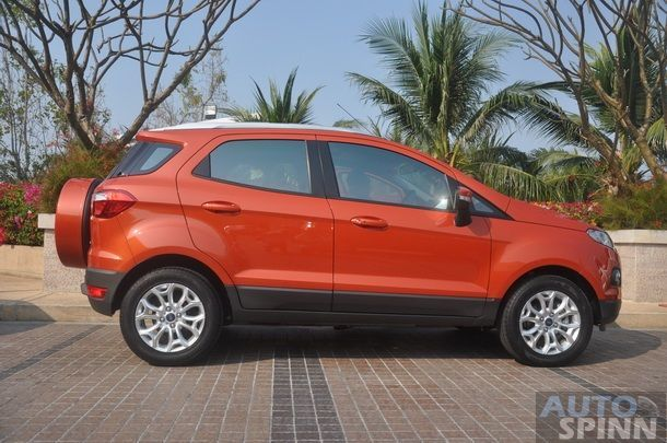 2014-Ford-EcoSport-Group-Test_36