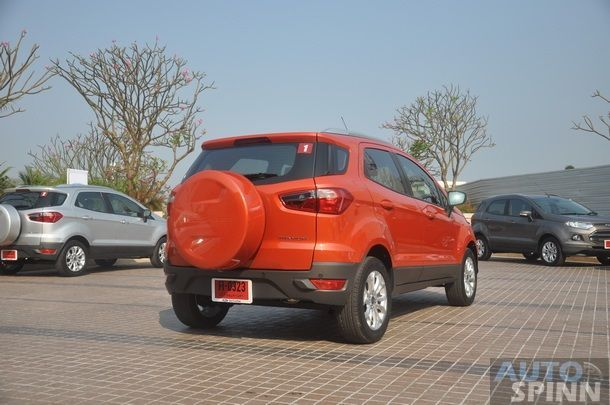 2014-Ford-EcoSport-Group-Test_38