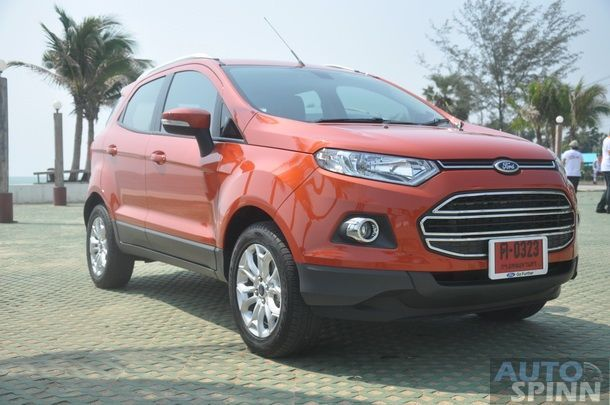 2014-Ford-EcoSport-Group-Test_48
