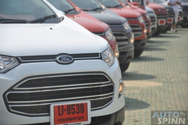 2014-Ford-EcoSport-Group-Test_52