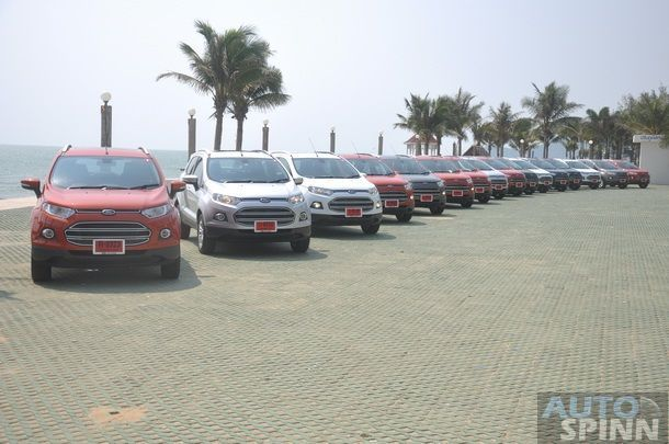 2014-Ford-EcoSport-Group-Test_61