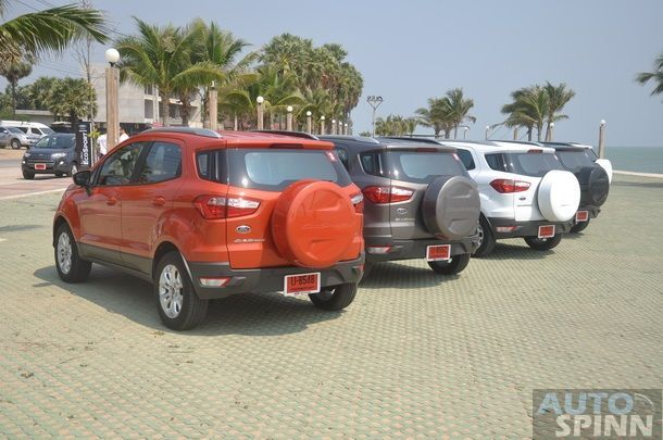 2014-Ford-EcoSport-Group-Test_63