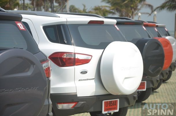 2014-Ford-EcoSport-Group-Test_65
